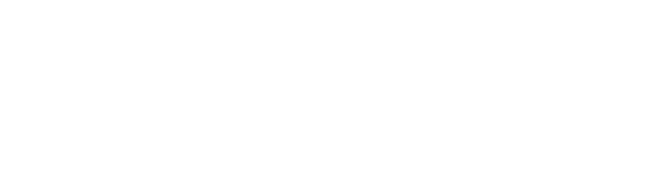 Mimetikal Mask – Make It Different